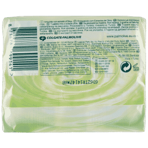 palmolive naturals moisture care with olive 3 1 back