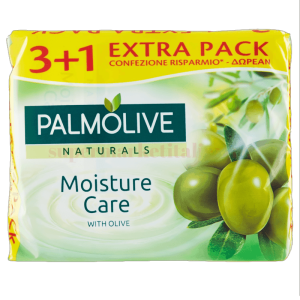 palmolive naturals moisture care with olive 3 1 front