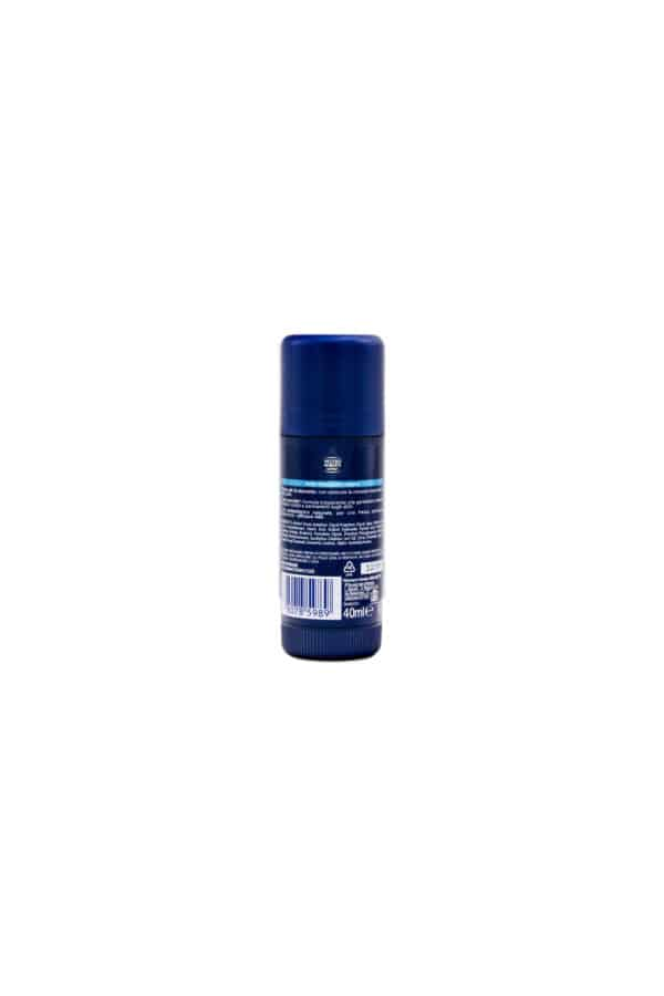 Deodorant Stick Neutro Roberts Uomo Fresco 40 ml 80785989 2 scaled
